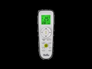 Фото Сплит-система Ballu BSAG-18HN1_17Y серия i Green Pro