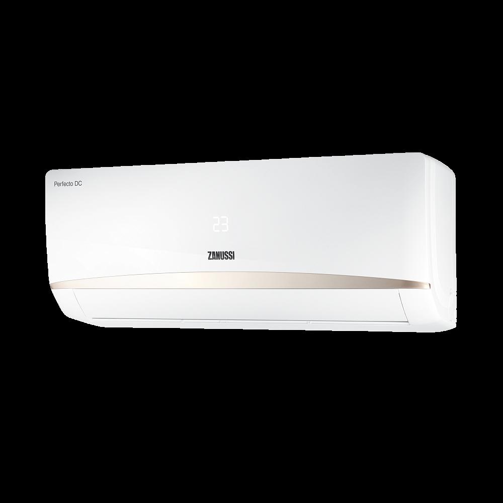Сплит-система Zanussi ZACS-07 HPF/A17/N1 серия Perfecto