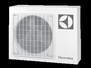 Фото Сплит-система Electrolux EACS/I-18HM/N3_15Y серия Monaco Super DC Inverter