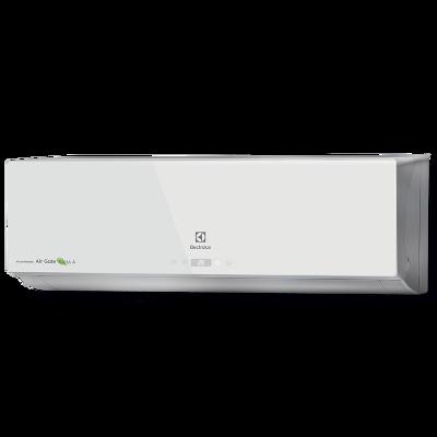 Сплит-система Electrolux EACS-07HG-M/N3 серия Air Gate