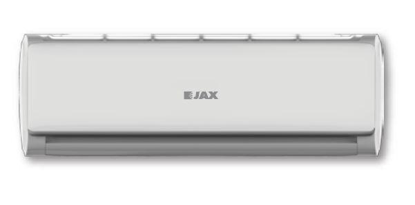 Сплит-система Jax ACN-09-HE серия Tasmania