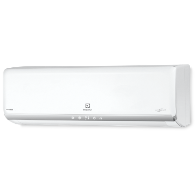 Сплит-система Electrolux EACS/I-07HM/N3_15Y серия Monaco Super DC Inverter