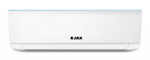 Сплит-система JAX серия MELBOURNE ACM-08HE