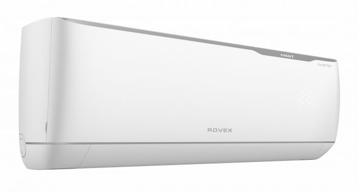 Фото Сплит-система Rovex RS-09PXI1 Smart