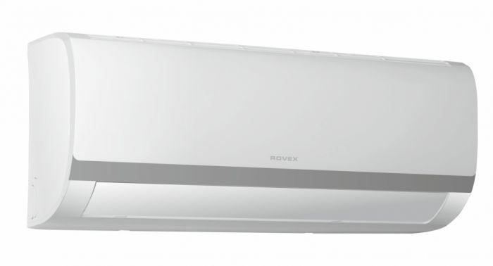 Сплит-система Rovex Trend RS-24MDX1